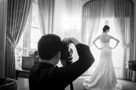 Fotografas jūsų vestuvėms