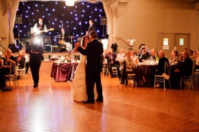 Muzikantai vestuvėse
